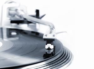 ZDB Records - Le Havre - Nos produits